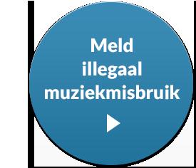 meld_muziekmisbruik2