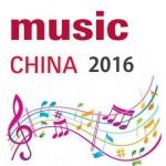 logo-mc-2016