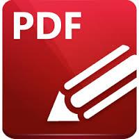 pdf teken