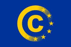auteursrecht europa