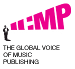 icmp_logo_0