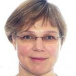 Anja Wester foto[1]