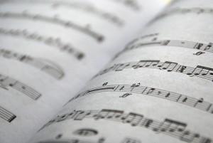 Muziek-noten-notenbalk-Foto-Mark-van-der-Meulen